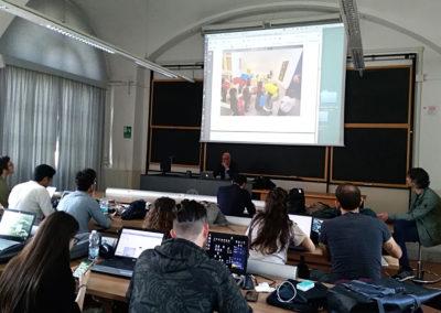 01_zooart_ARCA_2018_workshop