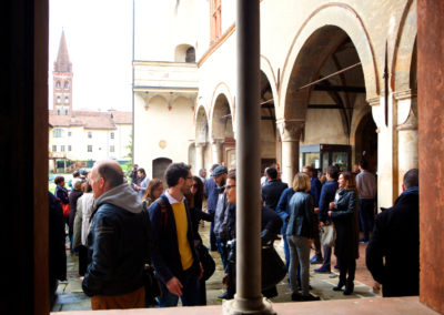 04_start-ManoAMano_saluzzo