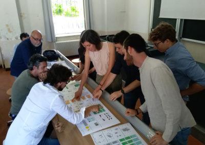 07_zooart_ARCA_2018_workshop