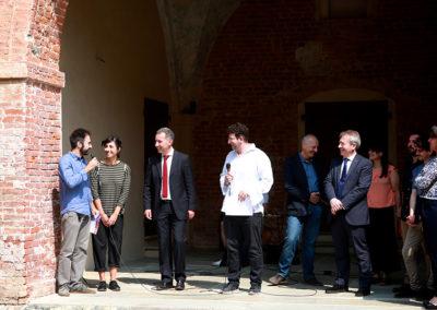 19_PremioMatteoOlivero2017_saluzzo