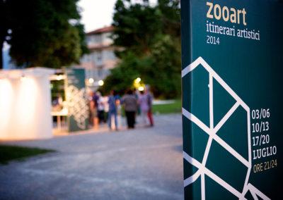 01_zooart2002_2015_cuneo