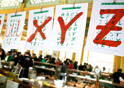 02_marketzone_2014_cuneo