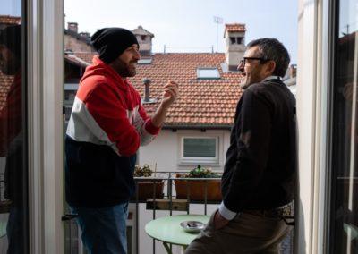 01_livingroom_residenza_Nacciarriti