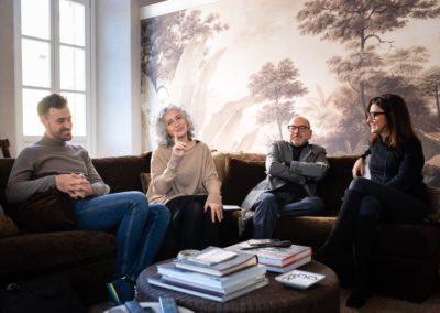 06_livingroom_residenza_Renna